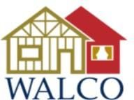 Avatar for WALCO general contracting Seattle, WA Thumbtack