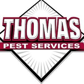Avatar for Thomas Pest Services