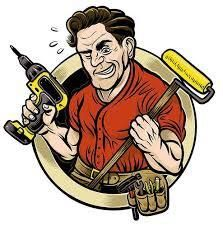 Avatar for JR Construction South Bend, IN Thumbtack