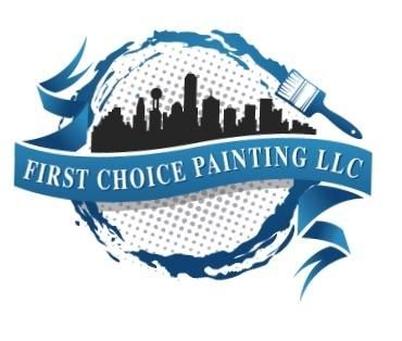 First Choice Painting LLC
