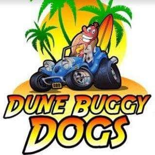 Avatar for Dune Buggy Dogs and More