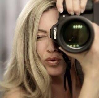 Lori Krenzen Photography