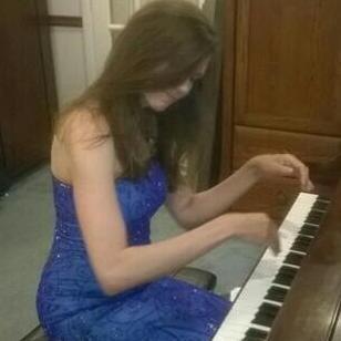 Avatar for Piano 2 Go Purcellville, VA Thumbtack