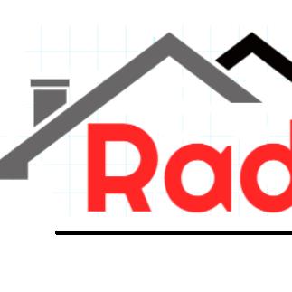 Avatar for Radon Pros
