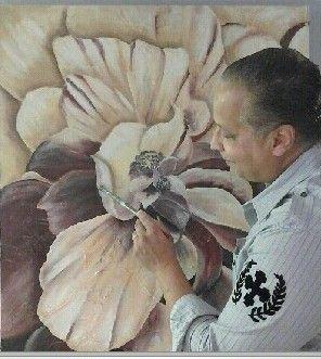 Avatar for Rey Lozano art