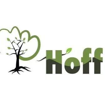 Hoff Landscaping