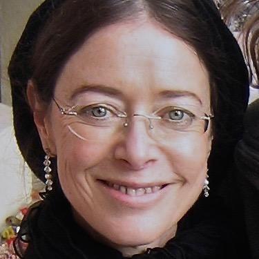 Avatar for Wedding Officiant Rabbi Sara Shendelman