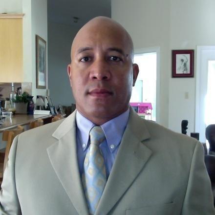 Wesley E. Terry PA