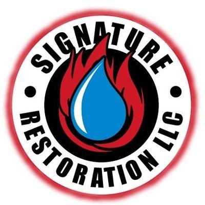 Avatar for Signature Restoration LLC Snohomish, WA Thumbtack
