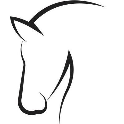 Avatar for Equestrian Elite at Apple Jack Farm Oberlin, OH Thumbtack