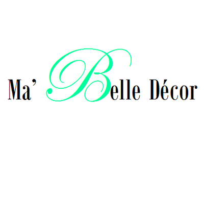 Avatar for Ma' Belle Decor