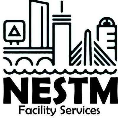 Avatar for NESTM Contracting Services