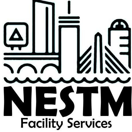 NESTM Contracting Services