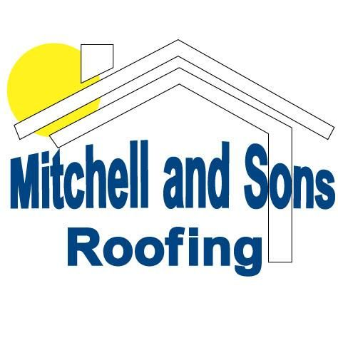 Mitchell and Sons Roofing
