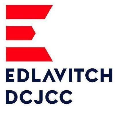 Avatar for Edlavitch JCC Fitness Center In Home Training Washington, DC Thumbtack