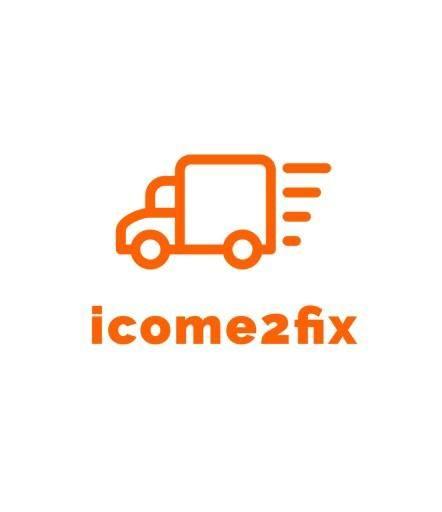 icome2fix