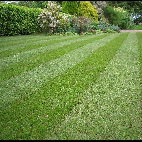 Kremer lawn care & landscaping