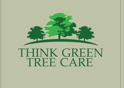 Avatar for Think Green Tree Care