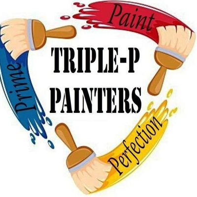 Avatar for Triple-P-Painters Upper Marlboro, MD Thumbtack