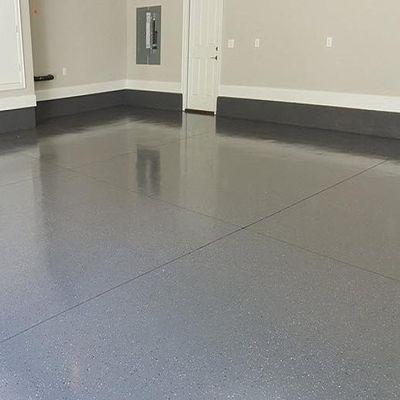 Avatar for Ruffguard Garage Floor