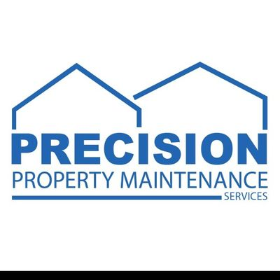 Avatar for Precision Property Maintenance Services, Inc.