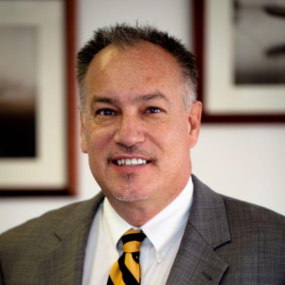 David P. Linderer, LLC