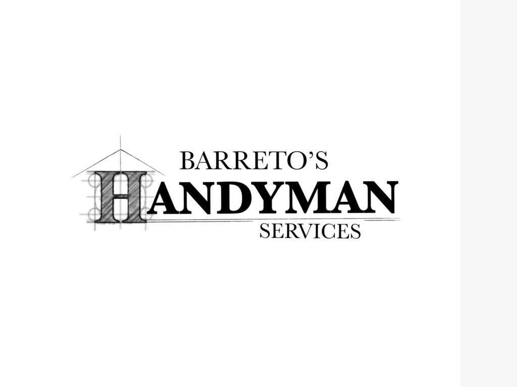 Barreto's Handyman