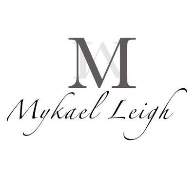 Avatar for Mykael Leigh Photography Cedar Rapids, IA Thumbtack