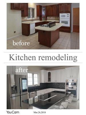 Avatar for H&A Home Restoration, LLC