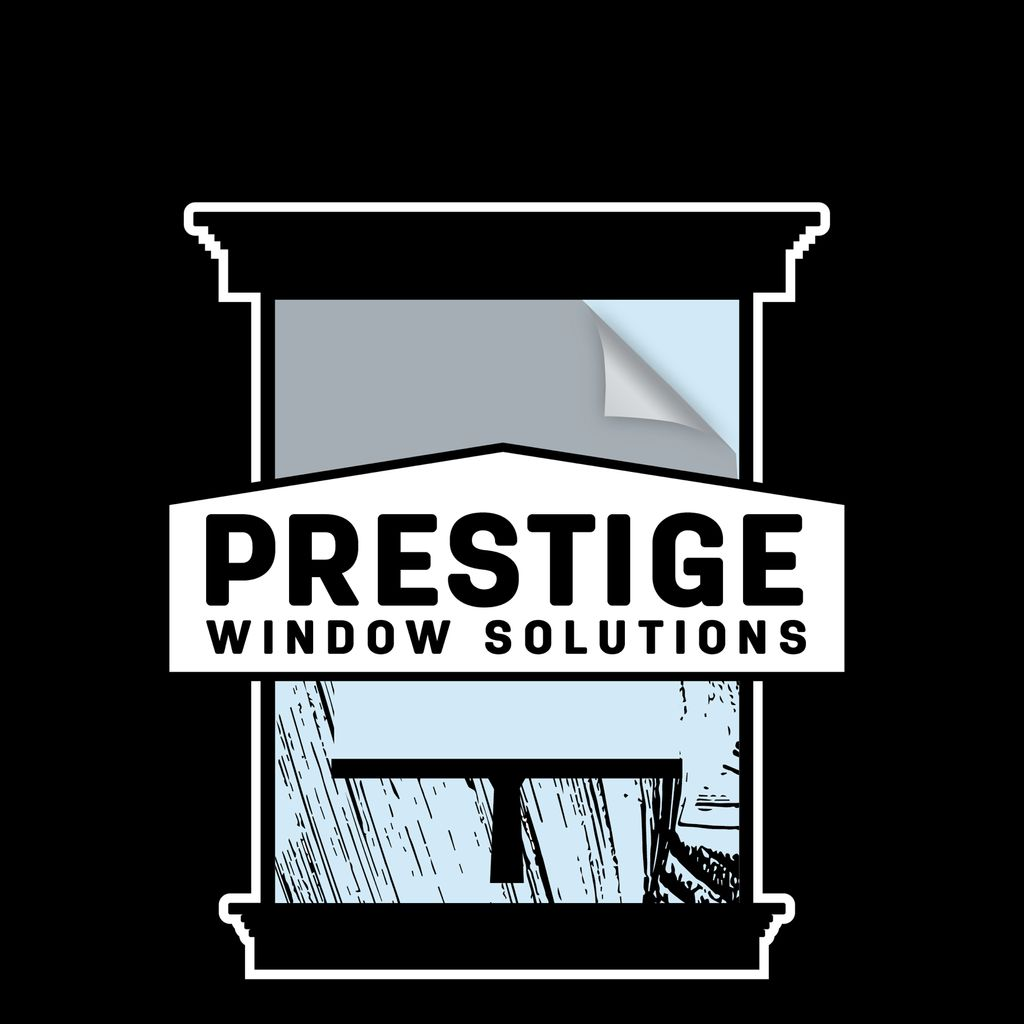 Prestige Window Solutions