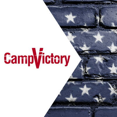 Avatar for Camp Victory Bend, OR Thumbtack