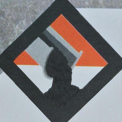 Avatar for Bert Francis Concrete