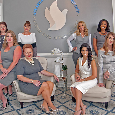 Avatar for Atlanta Divorce Law Group Khaki LLC Alpharetta, GA Thumbtack