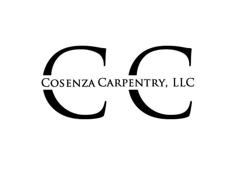 Cosenza Carpentry LLC