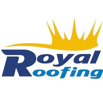 Avatar for Royal Roofing