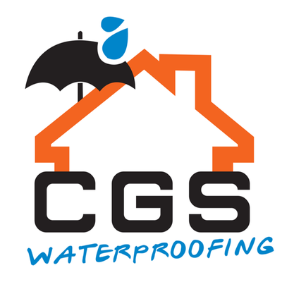 Avatar for CGS Waterproofing LLC