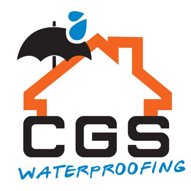 CGS Waterproofing LLC
