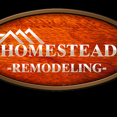 Avatar for Homestead Remodeling & Consulting, LLC