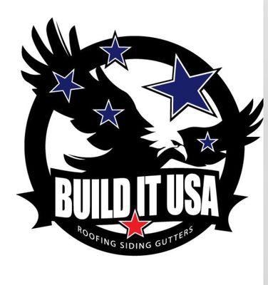 Avatar for BuilditUSA Idaho llc