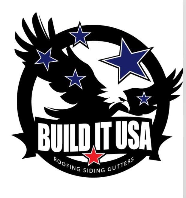 BuilditUSA Idaho llc
