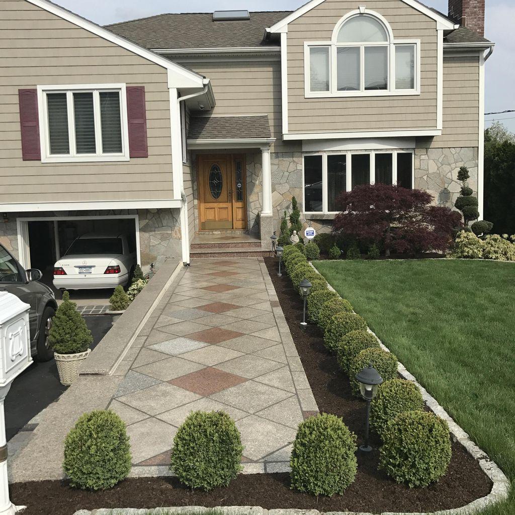 Rye Ridge home improvement LLC