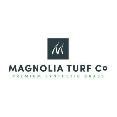 Avatar for Magnolia Turf Company Carrollton, TX Thumbtack