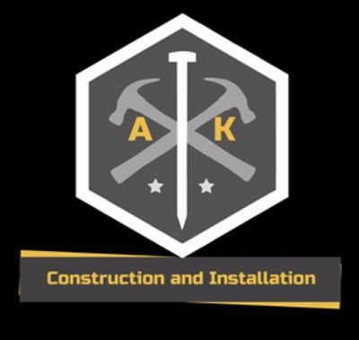 Avatar for A&K Construction and Installation