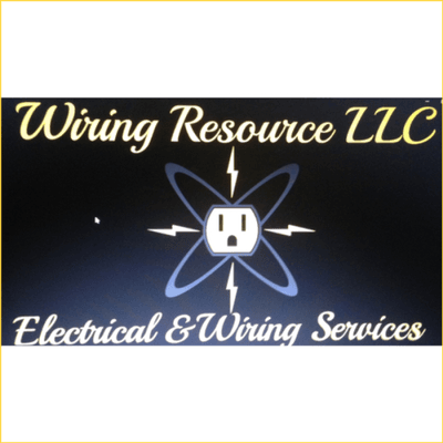 Avatar for Wiring Resource LLC New Orleans, LA Thumbtack