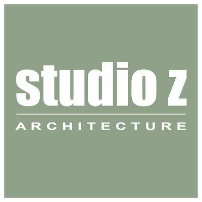 Avatar for Studio Z Architecture