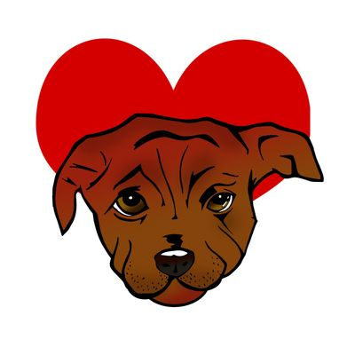 Avatar for Puppy Love Puppy Camp Oakland, CA Thumbtack