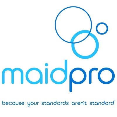 Avatar for Maidpro