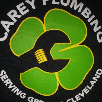 Avatar for Carey Plumbing Lakewood, OH Thumbtack
