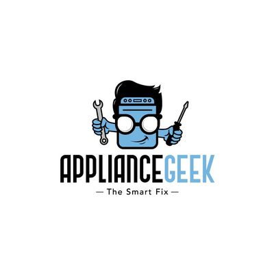 Avatar for Appliance Geek Wilton, CA Thumbtack