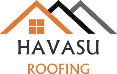Avatar for Havasu Roofing (serving Lake Havasu City and No...